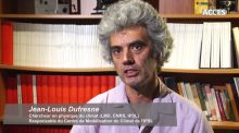 Dufresne